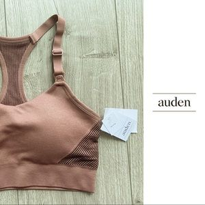 NWT✨ Auden Mauve Maternity